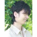 近藤芳樹(コンドウヨシキ)