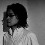 吉田シゲロウ(ヨシダシゲロウ)