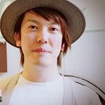 田中潤也(タナカジュンヤ)