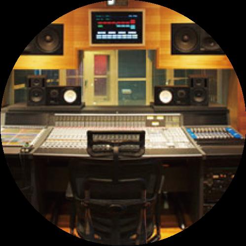 スタジオ01